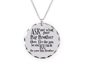 big brother circle