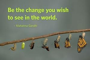 BeTheChange_Gandhi2 (1)