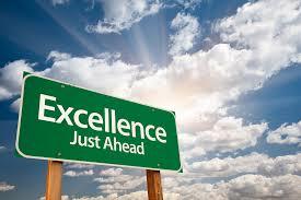 excellence blog svenja
